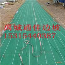 直供河北护坡抗冲生态毯  椰丝生态毯量大从优
