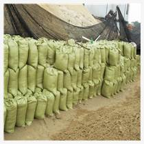 张家港编织袋厂认准真强包装,源头厂家量大价优