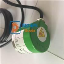EC40A6-P4AR-600宜科ELCO編碼器60