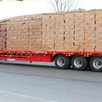 南区至随州4.2米长货车长途短途搬家