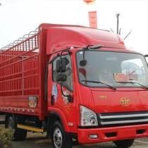三乡跑蚌埠4.2米长货车长途短途搬家