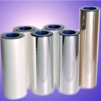 BOPP雙面熱封膜/BOPP光膜/BOPP消光膜/B