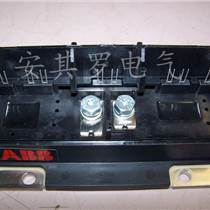 IGBT模塊ABB正品PP12017HS(ABBF)