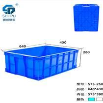 批发周转箱,四川贵州厂家销售物流塑料箱,自产自销
