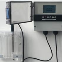 启立DOZ6000在线式水中臭氧浓度检测仪