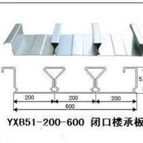 YX48-200-600