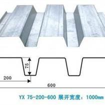 YX75-200-600開口板