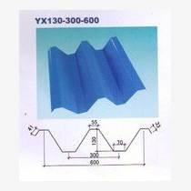 YX130-300-600開口板