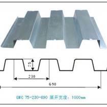 YX75-230-690開口板