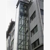 直銷TGJW1000觀光電梯介紹