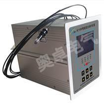 电弧光保护装置AZ-EAP