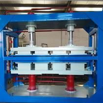 水泥基勻質板設備勻質板設備