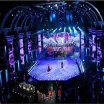 上海舞台灯光租赁价格 上海舞台灯光出租公司 纳林供