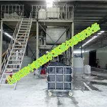 超新型环保外墙保温@防火水泥基匀质板设备@厂家