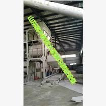 外墙保温防火水泥基匀质板设备厂