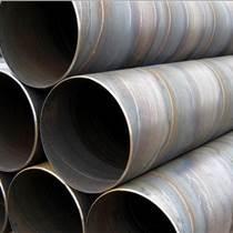 天津螺旋鋼管|厚壁螺旋鋼管|天津大口徑螺旋鋼管|天津