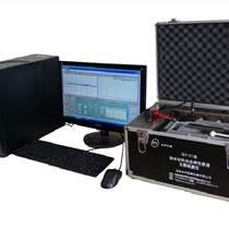專業生產  彈性模量測試儀