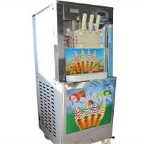 冰淇淋機廠a容城冰激凌機廠a冰淇淋機廠家銷售