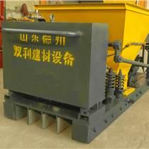 水泥立柱機生產廠家直銷大棚立柱機,葡萄架立柱機