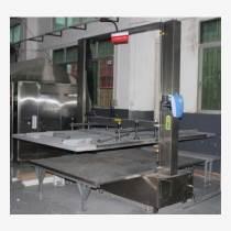 木質裝飾板抗菌防霉性能測試標準