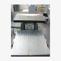 振动试验随机振动试验振动测试标准包装运输测试