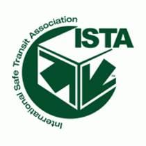 ISTA检测ISTA测试项目ISTA认证包装运输检测