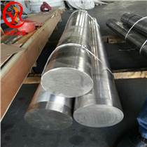 316H鋼棒/鋼板/鋼管