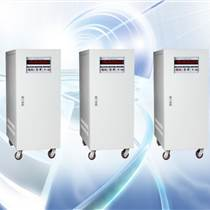 60KW變頻電源/45KW變頻電源/75KW變頻電源