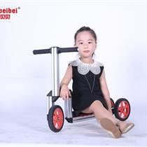 南京进口玩具加盟,魔法贝贝DIY百变童车趣味好玩