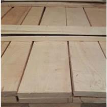 尚高木业供应欧洲水曲柳齐边材