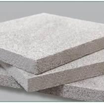 水泥保溫板規格