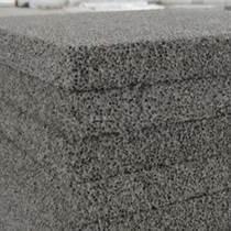 防火水泥保溫板