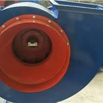 離心通風機生產廠家直銷4-72-5A 11KW 離心