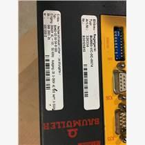 深圳坪山區 鮑米勒MSDA系列伺服器維修 鮑米勒驅動