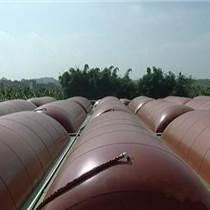沼氣生產設備-沼氣發酵袋