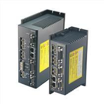 供應APX系列可編程交流/直流伺服驅動器
