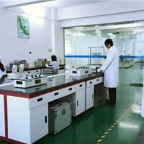 世通儀器檢測校準/儀器檢測