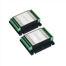 IBL系列微型直流伺服驅動器 省空間