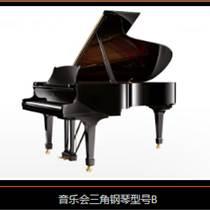 鋼琴為何要頻繁調音,聽聽星藝琴行怎么說