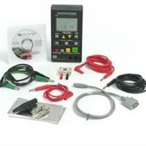 Prostat PRS801电阻测试仪 数显式