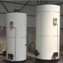 氣煤兩用鍋爐供熱供水 氣煤兩用鍋爐價格 新能源鍋爐