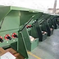 10KV高壓電纜分支箱/分接箱/對接箱