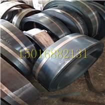 65mn彈簧鋼帶 錳鋼帶 淬火錳鋼片(鋼板)