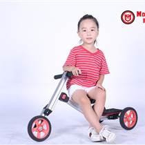 南京高档童车品牌,魔法贝贝童车DIY百变助你辨别骗局