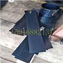 冷轧带钢65MN钢带光亮黑退电锯弹簧板钢轨汽车弹簧板