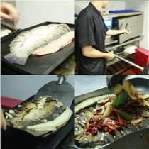 玖子仟弘新款電烤魚箱 納米光波