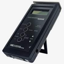 离子风机性能me287a离子风机检测仪