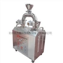 FA-300Y型福尔马林熏蒸灭菌器/甲醛灭菌器