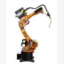 SA1400焊接工業機器人六軸機器人