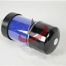 川润齿轮油滤芯EET98310F10W25B